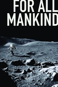 Watch For All Mankind Online Free in HD