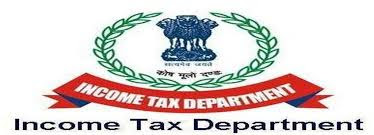 Income Tax Contact Number India