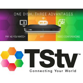 TSTV Dealers