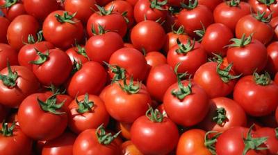 Το πανέξυπνο κόλπο που θα κάνει τις ντομάτες σας να μην χαλάνε - ΒΙΝΤΕΟ
