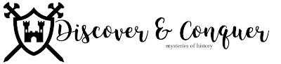 Discover & Conquer