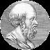 Eratòsteni: còmputu de sa circunferèntzia de sa terra