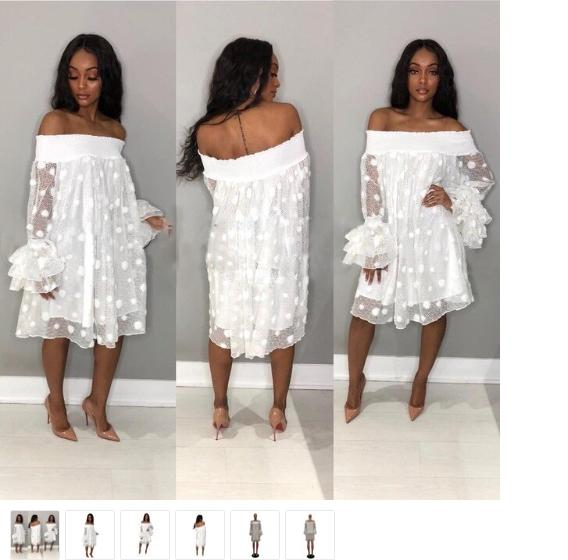 When Are The Best Clothing Sales - Vintage Clothing Market - Vintage Like Clothing