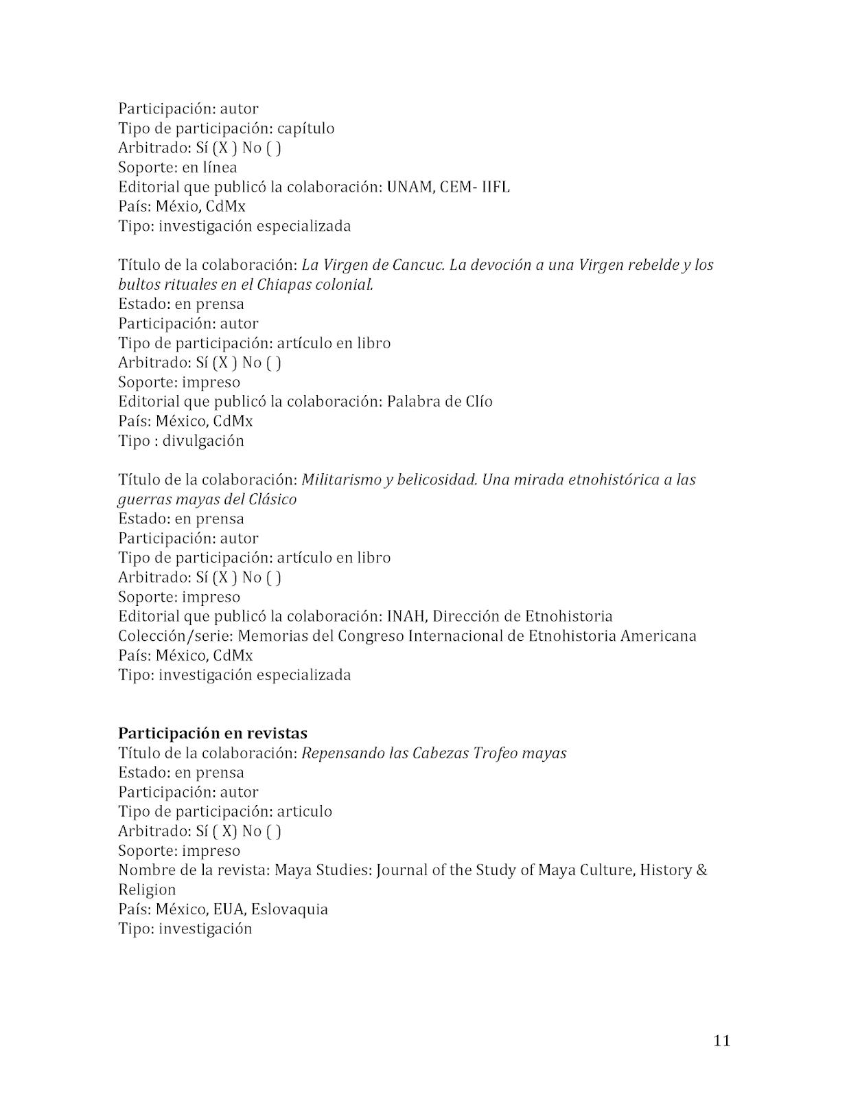 Excepcional Obtener Currículum Impreso Imágenes - Ejemplo De ...