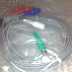 [SOLD] Wii Component Cable