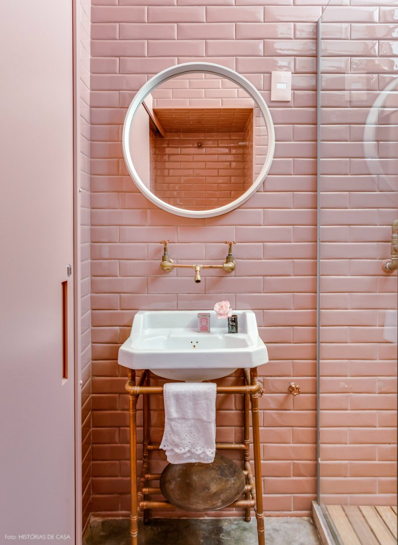 Baño_alicatado_rosa