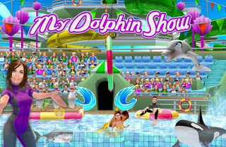 My Dolphin Show Mod Apk download