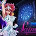 Champion Red de Março poderá trazer novidades do anime Saintia Shô!