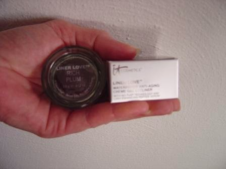 IT Cosmetics Liner Love Waterproof Creme Rich Plum Gel Eyeliner.jpeg