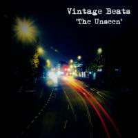 Vintage Beats - The Unseen (FREE DOWNLOAD)