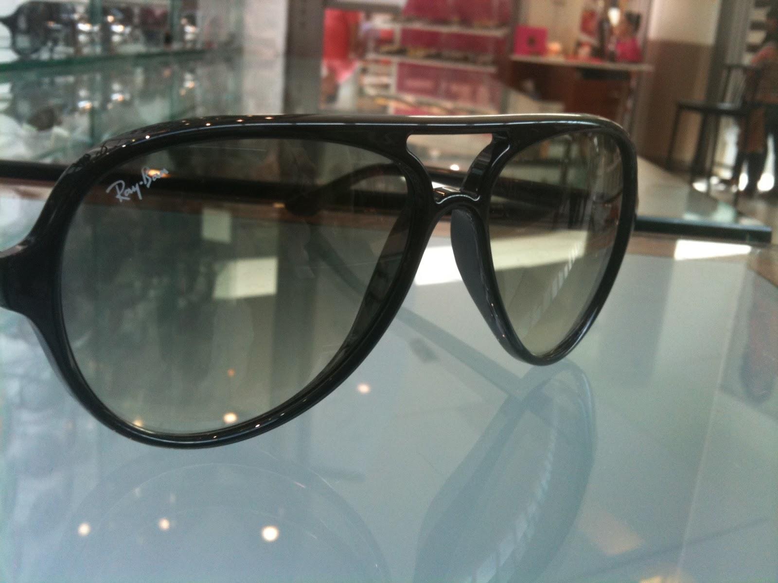 e1fca1efe4ea4 Oculos Ray Ban Comprar Em Miami