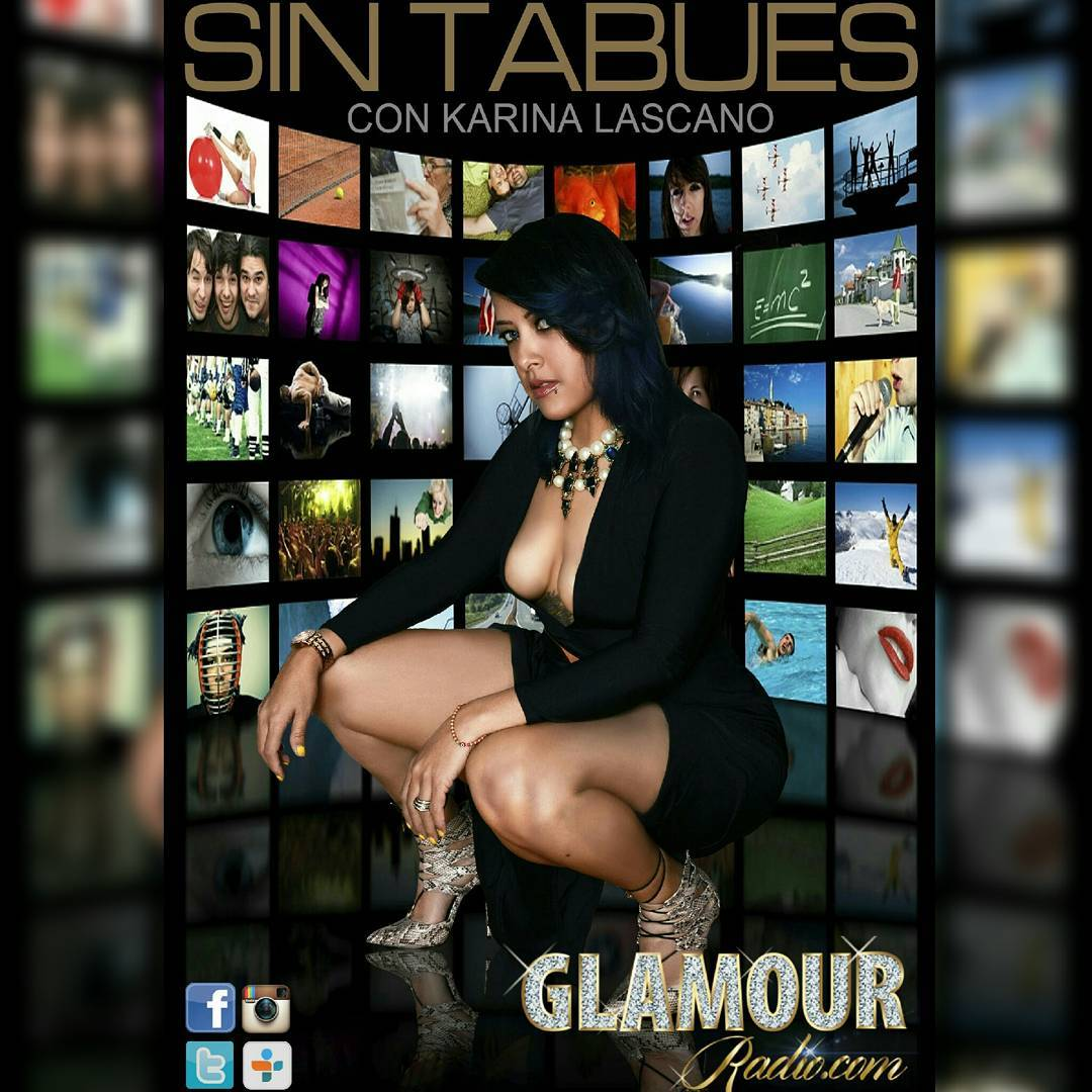 GLAMOUR RADIO . PERTH AMBOY , NEW JERSEY