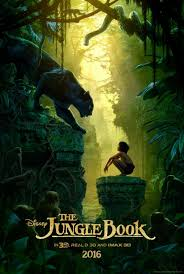 disney the jungle book movie review