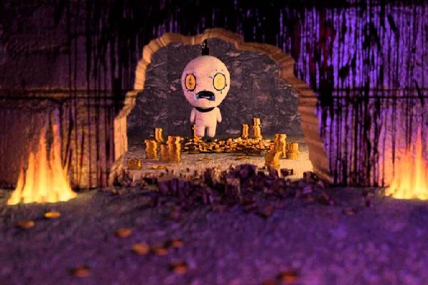 how to use cards in binding of isaac afterbirth+