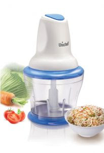 Necessitate Tips for Buying a Perfect Vegetable Chopper 3