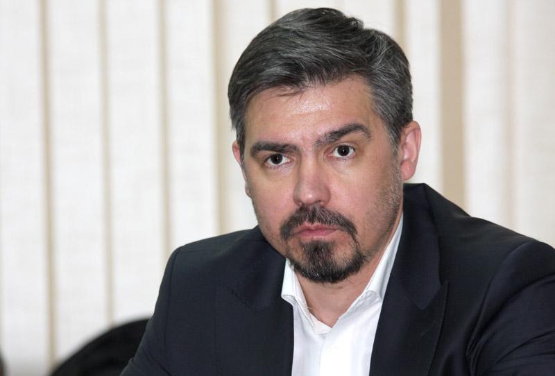 Олександр Лобанов