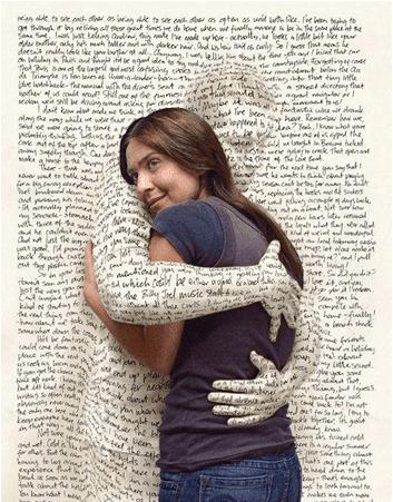 güzel aşk mektubu
