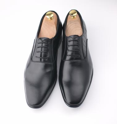 5 Mẫu Giày Cưới Được Ưa Chuộng Nhất