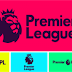 EPL Returns To NTA As Integral Secures EPL Rights From Infront