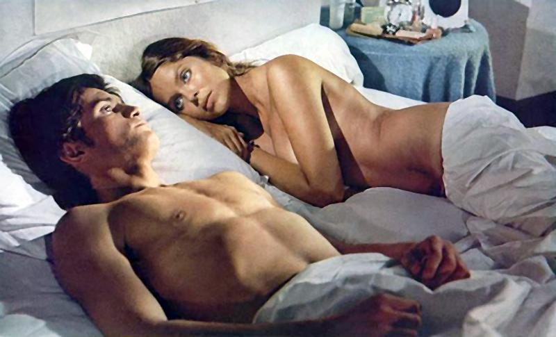 Legújabb pino meleg szex