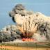 ایسا بم کیوں استعمال کیا گیا، اس وقت ہی کیوں؟