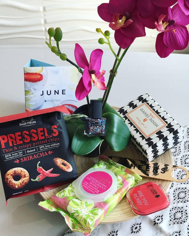 POPSUGAR-Must-Have-Box-June-2016-Vivi-Brizuela-PinkOrchidMakeup