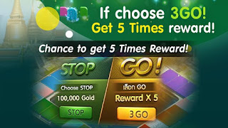 LINE Let's Get Rich v2.1.0 MOD APK Unlimited Money, Diamond, Clover and Gold