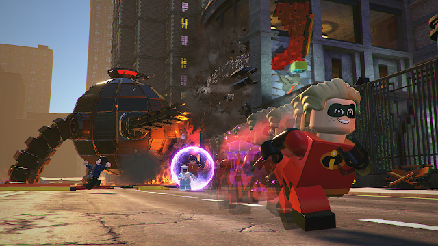LEGO-The-Incredibles-PC-Game-Screenshots-2