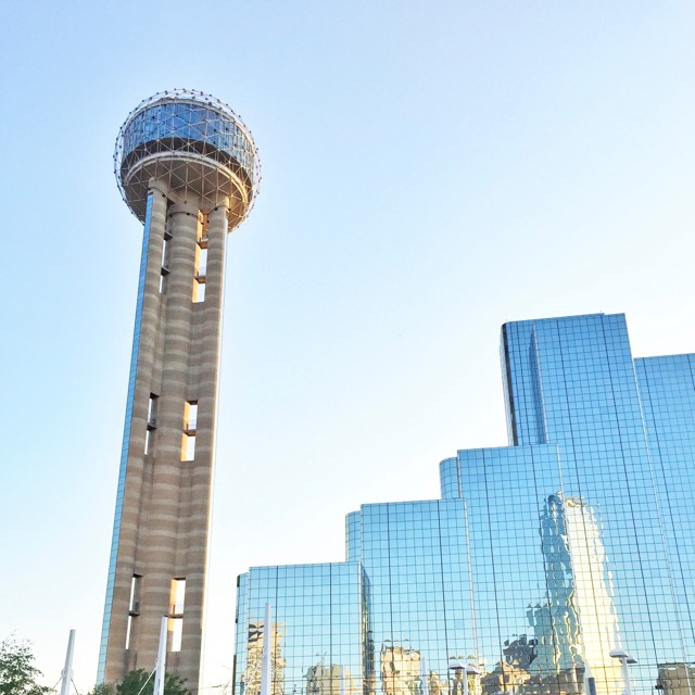 Things to do in Dallas, Texas