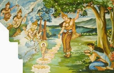 Đạo Phật Nguyên Thủy - Kinh Tăng Chi Bộ - Phi Thời và Chánh Thời