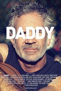 Watch Daddy Online Free in HD