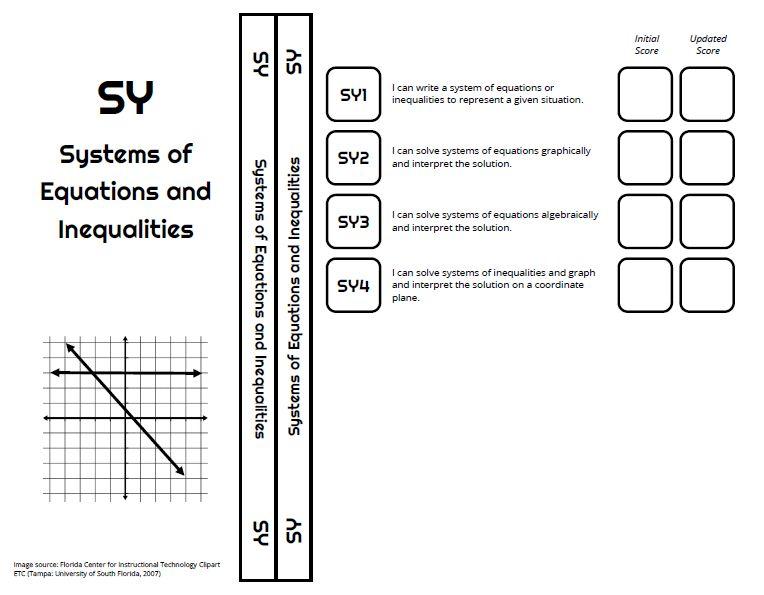 Prentice Hall Mathematics Algebra 1 Pdf