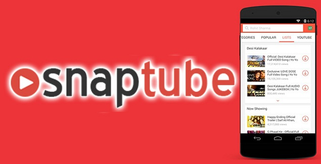 youtube red cracked apk download