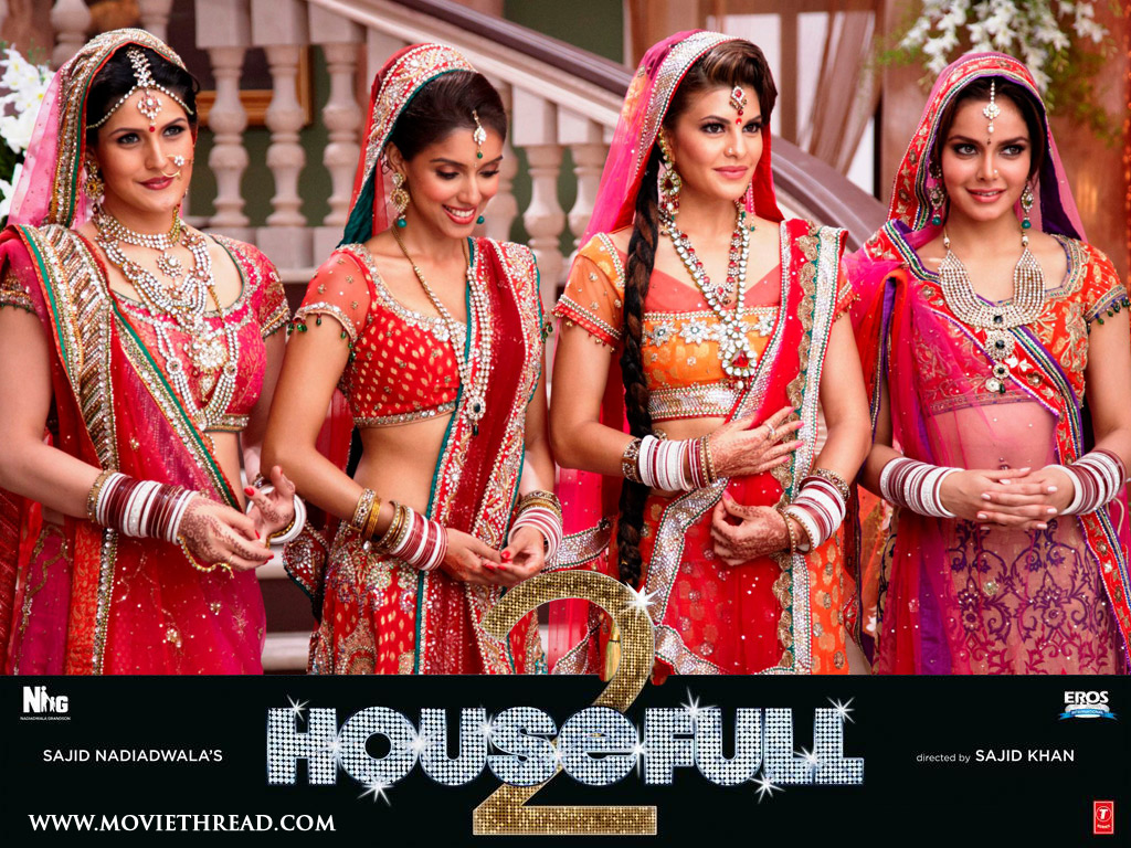 Housefull full movie free download