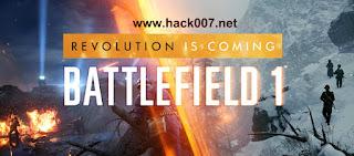 www.hack007.net download