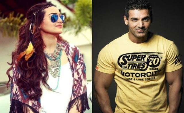 Sonakshi-and-Jhon