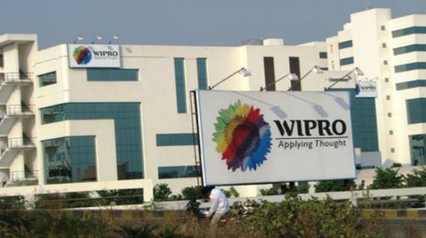 Wipro Hiring Mobile App Testing Jobs in Bangalore Apply Online