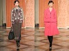Milan Fashion Week, Fall/Winter 2013: Thursday, February 21, 2013