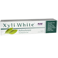 http://www.iherb.com/now-foods-solutions-xyli-white-toothpaste-gel-refreshmint-6-4-oz-181-g/885?rcode=cmd580