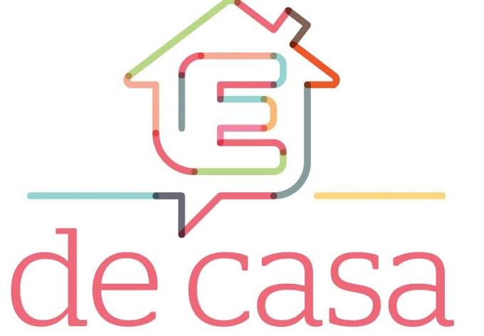 Bife a Cavalo com batatas oscar 07/09/2019 Receita gshow.com/edecasa