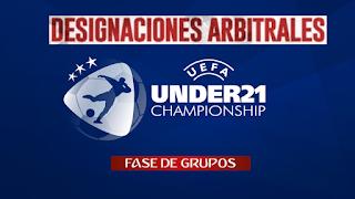 arbitros-futbol-designaciones-under21