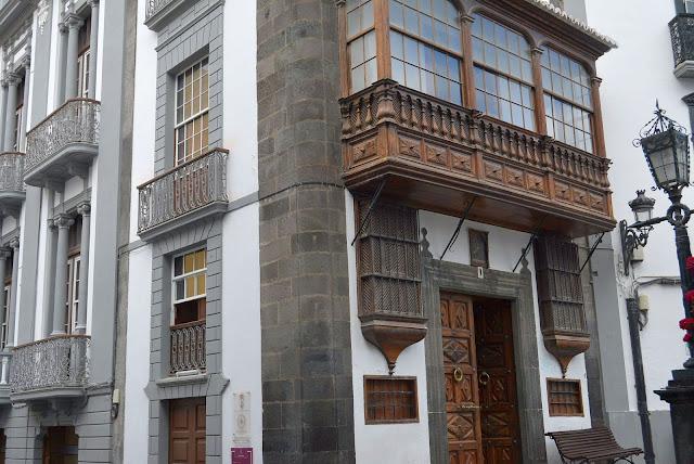 UNED La Palma ya tiene abierto el plazo de preinscripción para sus 67 másteres universitarios
