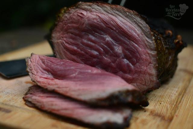 La mejor receta de tapilla a la barbacoa 04