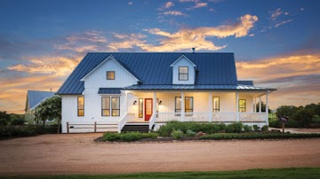 What Is Home Loan Insurance? Home Loan Insurance ?