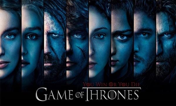 أحداث الموسم الثامن من Game Of Thrones Season 8