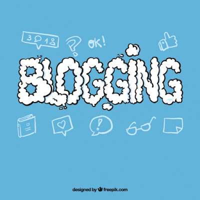 Blogging for profit starts With a long run Plan