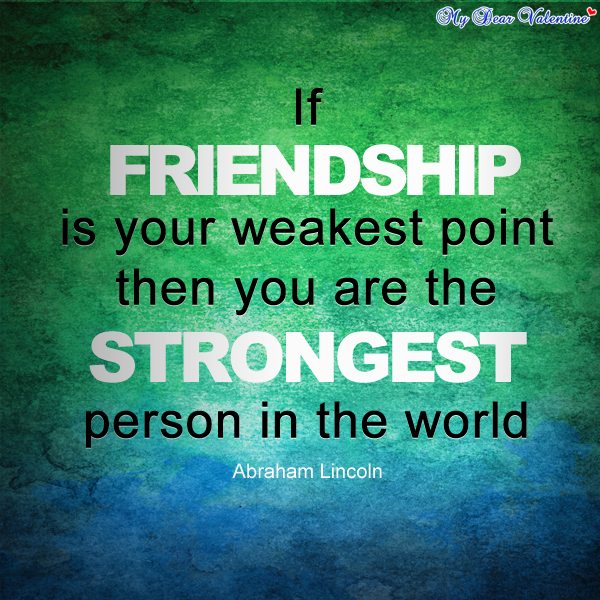 Wonderful Add Comment. Friendship Quotes Wallpapers