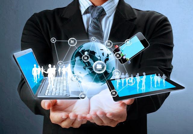 Pentingnya Layanan Memuaskan di Website Bisnis