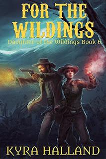 https://www.amazon.com/Wildings-Daughter-Book-ebook/dp/B01DH6T770/ref=la_B00BG2R6XK_1_3?s=books&ie=UTF8&qid=1477166382&sr=1-3