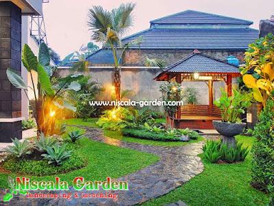 Tukang Taman Madura, Tukang Taman Pamekasan, Tukang Taman, Sampang, Tukang Taman Sumenep, Tukang Taman Kalianget.